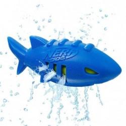 NERF DOG Super Soaker Hai