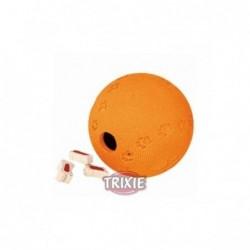 Trixie Labyrinth-Snacky...