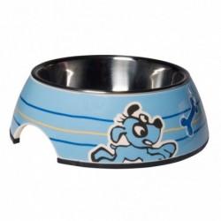 ROGZ Pupz Bowlz hellblau,...