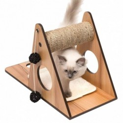 Karlie ASP Katzenhalsband...