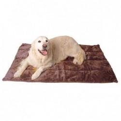 Hundedecke Carpet de Luxe