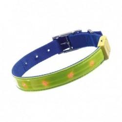 Karlie Safety Light -...