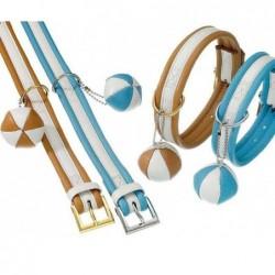Karlie COTTAGE LINE Halsband