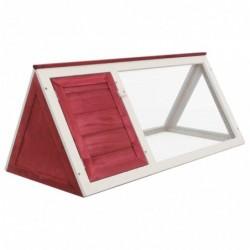 Karlie Falt-Transportbox...