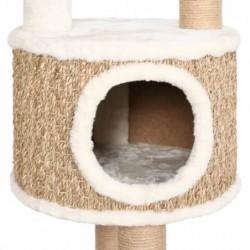 Kerbl Hundepool - 80 cm