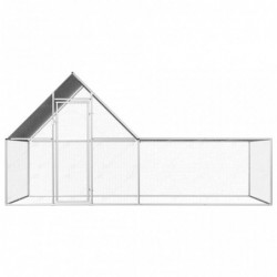 Trixie Hofkette - 5 m / 3 mm