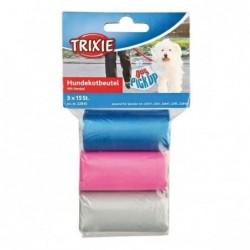 Trixie Hundekot-Beutel mit...