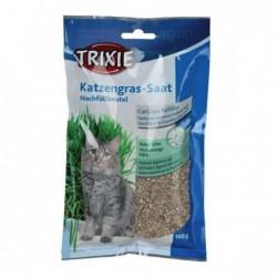 Trixie Bio-Katzengrassaat -...