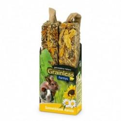 JR Farm Grainless FARMYs...