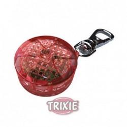 Trixie Flasher für Katzen +...