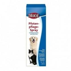 Trixie Reise-Set aus 2...