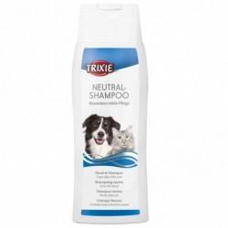 Trixie Neutral-Shampoo 250 ml