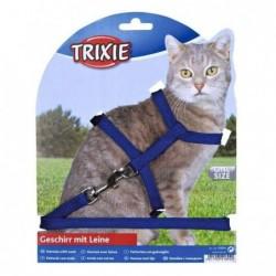 Trixie Katzen-Garnitur mit...