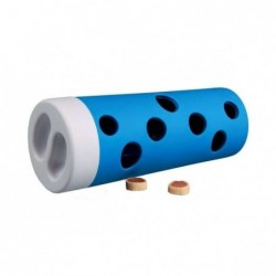 Trixie Cat Activity Snack Roll