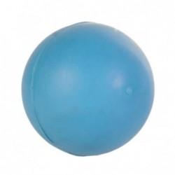 Trixie Ball aus Naturgummi...