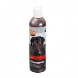 Karlie Flamingo Shampoo für...
