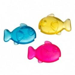 Karlie Good4Fun TPR Fisch...