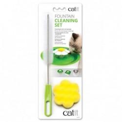 CATIT Reinigungsset für...