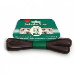 Karlie Schokoladenknochen...