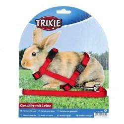 Trixie Kaninchen-Garnitur...