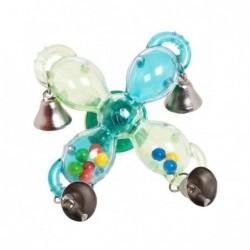Karlie Active Toy Rad mit...