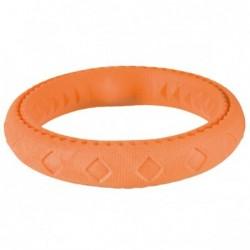 Trixie Ring aus TPR,...