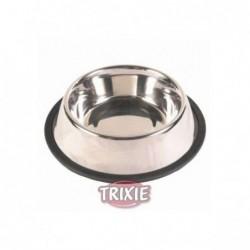 Trixie Edelstahlnapf mit...