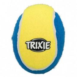 Trixie Katzenbürste mit...