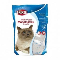 Trixie Fresh N Easy...