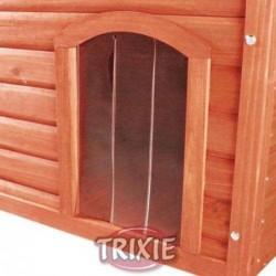 Trixie Kunststofftür für...