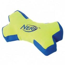 NERF DOG Ultraplush...