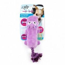 Trixie Dog Activity Mini...