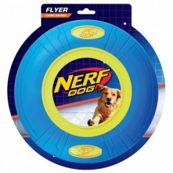 NERF DOG Fetch Flyer